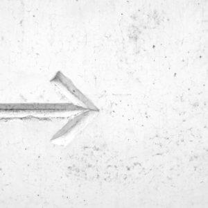 中学と高校受験どっちが難しい?学校や子供で変わる