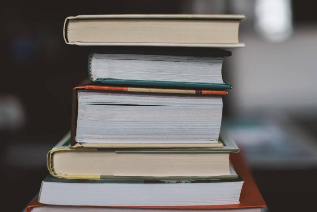 家庭学習は小学生のうちから習慣づけ!5つのルールで簡単に