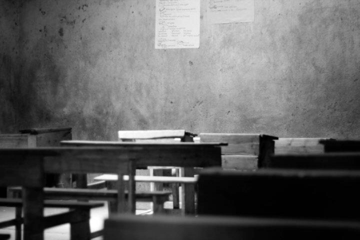 小学校の勉強は3年生から難しくなる!注意点まとめ Photo by Hennie Stander on Unsplash