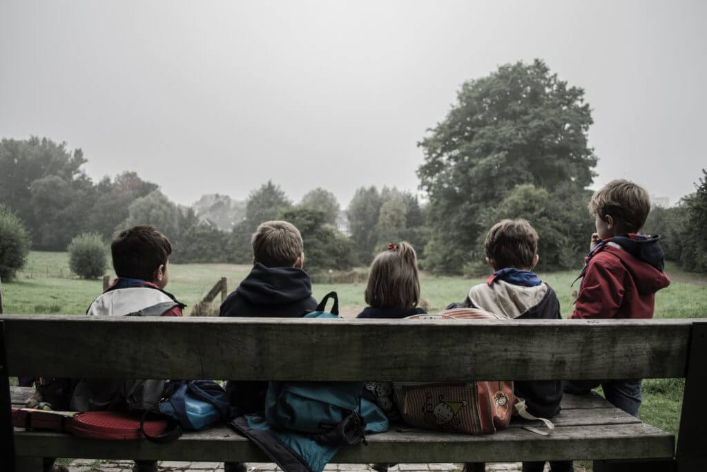 勉強のやる気が出ない子供の原因は?親や先生の影響他