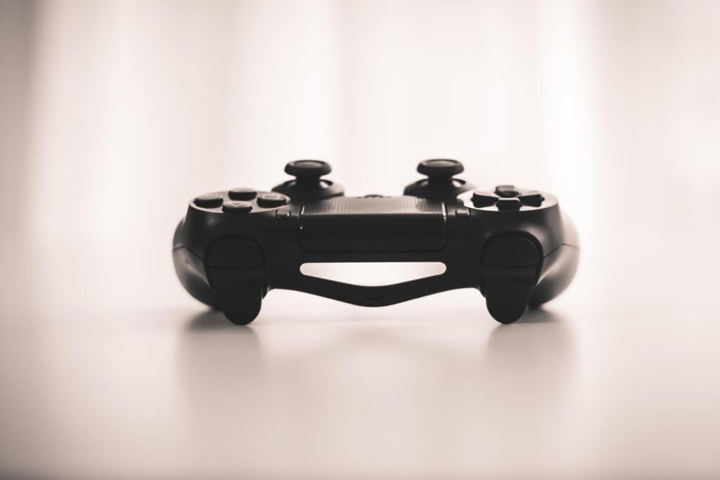 中学受験の息抜きにゲームを使ってもOK!うまく付き合おう Photo by Ugur Akdemir on Unsplash