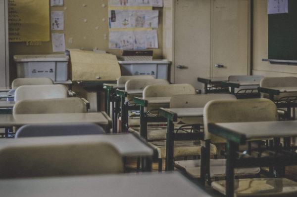 小学校が学級閉鎖で勉強の遅れが心配 家でもできる対策