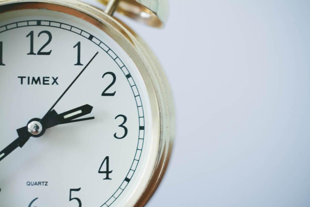 時間の計算は3年生でつまずく わからない理由と対処法