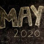 GW2020年は何する?小学生でもできる自粛中の過ごし方
