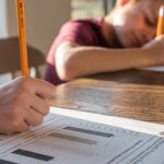 休校中の過ごし方 小学1年生からできる勉強スケジュール