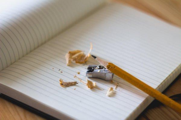 勉強のやる気が出ない!小学生でもできるテスト前の対策