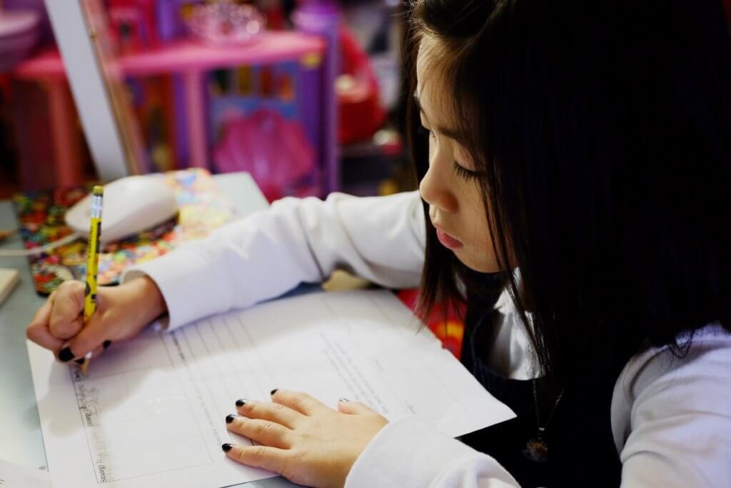 宿題が終わらないを解消!コロナ休校中の悩み対策
