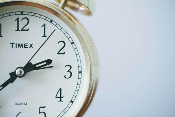 朝の勉強は何時からがベスト?小学生でもできるタイミング