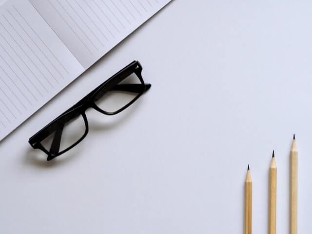 暗記にベストな時間帯を活用してテストや受験を乗り切る